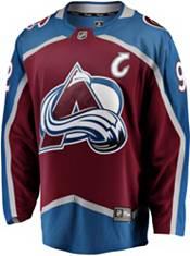 NHL Men's Colorado Avalanche Gabriel Landeskog #92 Breakaway Home Replica Jersey product image