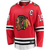 NHL Men's Chicago Blackhawks Jonathan Toews #19 Breakaway Home Replica Jersey product image