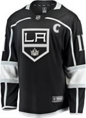 NHL Men's Los Angeles Kings Anze Kopitar #11 Breakaway Home Replica Jersey product image