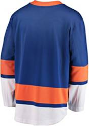 NHL Men's New York Islanders Breakaway Home Replica Jersey product image