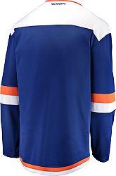 best service 09e9f ee858 NHL Men s New York Islanders Breakaway Alternate Alternate Replica Jersey.  noImageFound. Previous. 1. 2. 3. Next. 1   3. alternate 0. alternate 1.  alternate ...