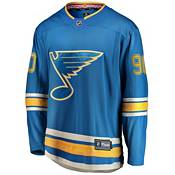 NHL Men's St. Louis Blues Ryan O'Reilly #90 Breakaway Alternate Replica Jersey product image
