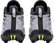 Nike Kids' Alpha Menace Shark Football Cleats product image