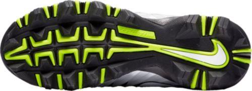 9ecac1a56 Nike Kids  Alpha Menace Shark Football Cleats