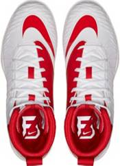 Nike Men's Force Savage Varsity Football Cleats product image