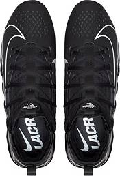 Nike Alpha Huarache 6 Elite Lacrosse Cleats product image