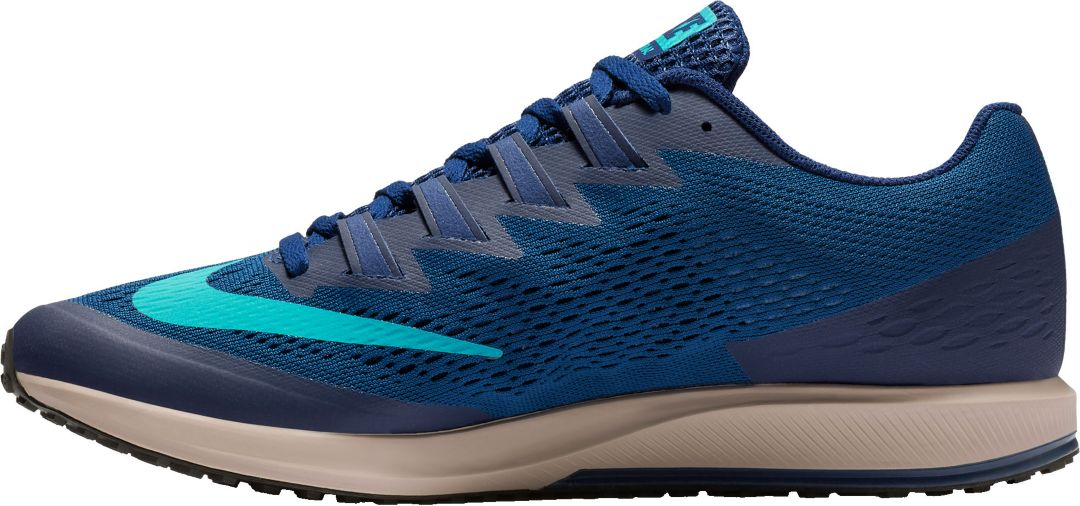 420b0818f0 Nike Zoom Speed Rival 6 Cross Country Shoes | DICK'S Sporting Goods