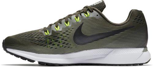 87f4b665ecc Nike Men s Air Zoom Pegasus 34 Running Shoes. noImageFound. Previous. 1. 2.  3