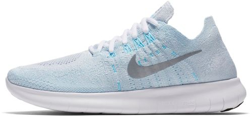 de13c02ae69a Nike Women s Free RN Flyknit 2017 Running Shoes. noImageFound. Previous. 1.  2. 3