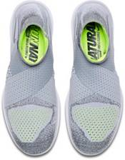 Nike Women's Free RN Motion Flyknit 2 Running Shoes product image