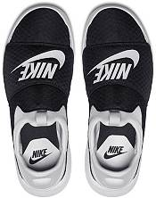Nike Men's Benassi Slip Recovery Shoes product image