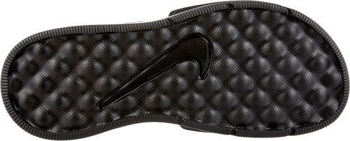 fc6ccca94e820 Nike Men s Ultra Comfort Slides