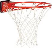 """Spalding 50"""" Acrylic In-Ground Basketball Hoop product image"""