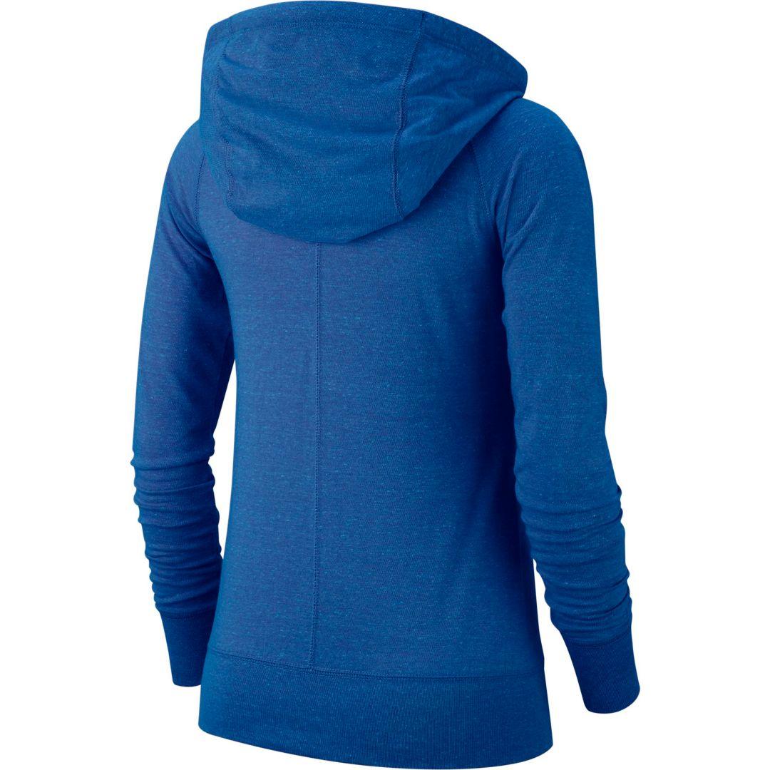 Sportswear Zip Nike Full Women's Goods Sporting Vintage HoodieDick's A3R5qjL4