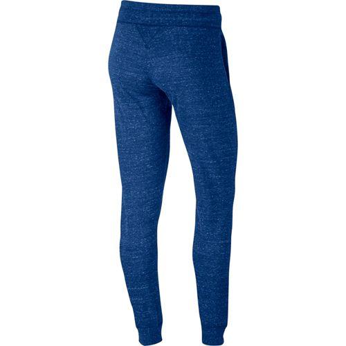 3ff2d87a7b21 Nike Women s Sportswear Gym Vintage Pants