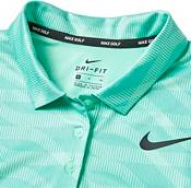 Nike Women's Dry Sleeveless Golf Polo product image