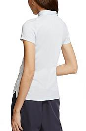 Women's Nike Dry Short Sleeve Golf Polo product image