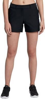 "Nike Women's 4.5"" Woven Flex Golf Shorts product image"