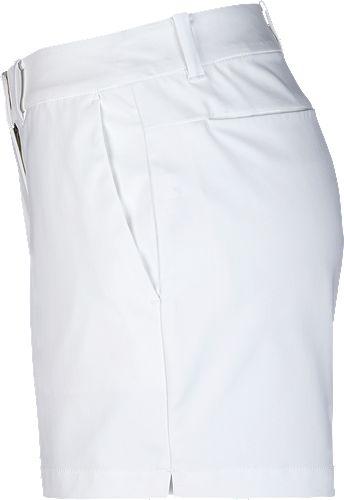 "7cbcd38dcb1 Nike Women's 4.5"" Woven Flex Golf Shorts"