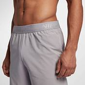 Nike Men's Flex Vent Max 2.0 Training Shorts (Regular and Big & Tall) product image