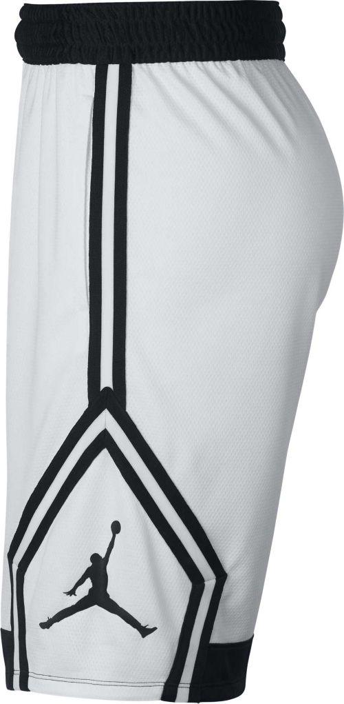 fbc2d96822884c Jordan Men s Rise Diamond Basketball Shorts