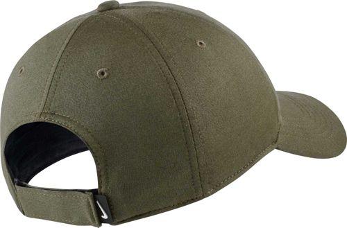Nike Men s AeroBill Heritage86 Adjustable Hat  a1af030a47c6