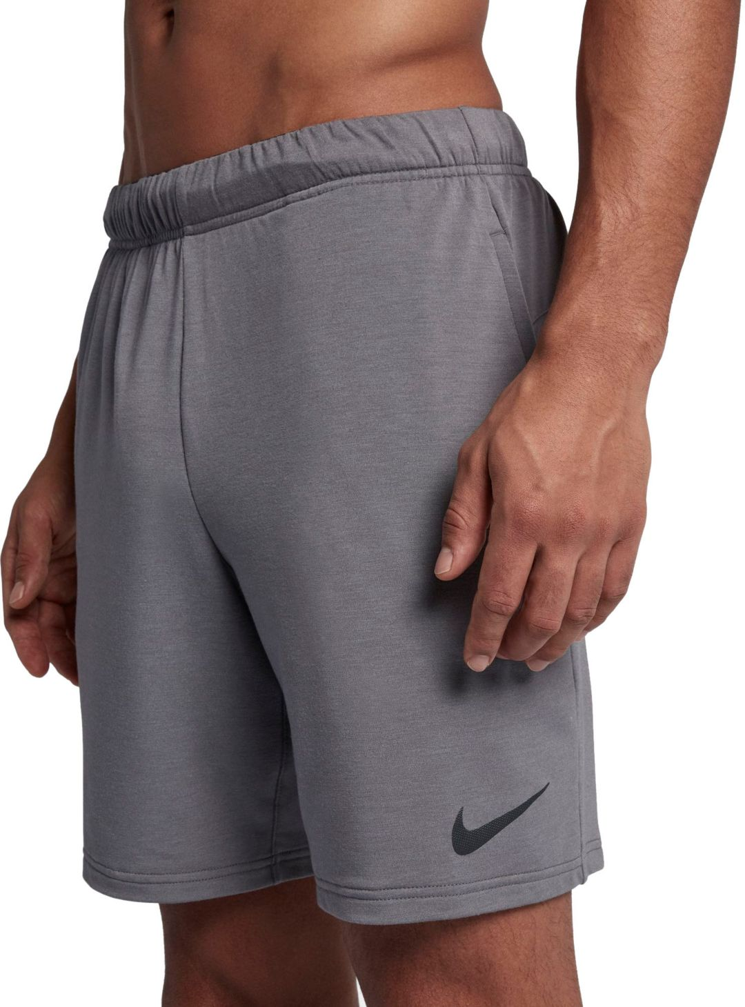 0491c2846 Nike Men's Dry Hyper Training Shorts | DICK'S Sporting Goods