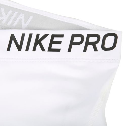 top fashion c3155 6bd2b Nike Women s Pro Dri-FIT 8   Training Shorts. noImageFound. Previous. 1. 2.  3