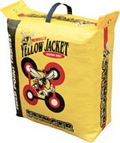 Morrell Yellow Jacket Field Point Archery Target product image