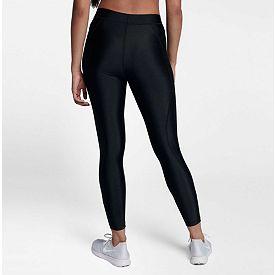 dfdfec0a00266 Nike Women's Speed 7/8 Running Tights | DICK'S Sporting ...