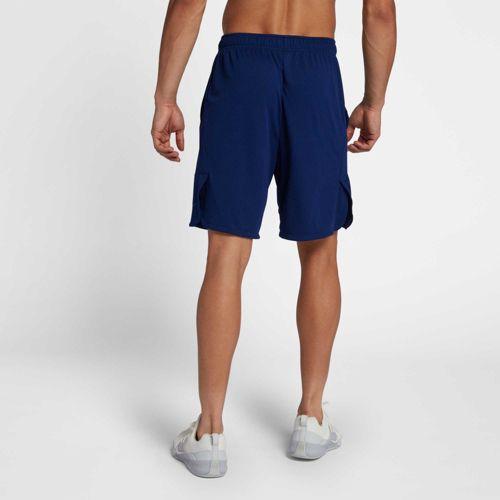 Nike Men s Dry 4.0 Training Shorts  281f1cd90bf6e