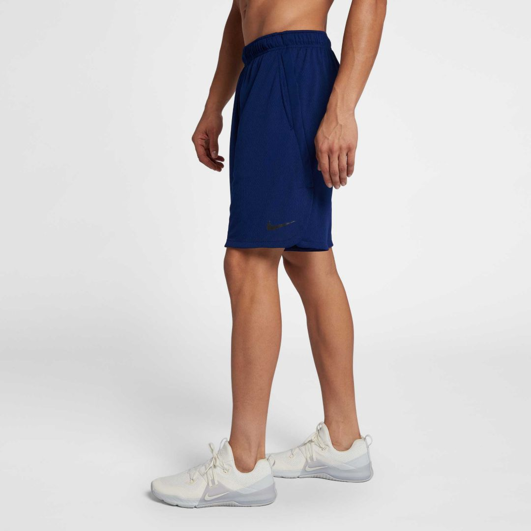 3a89bd1492689 Nike Men s Dry 4.0 Training Shorts 3