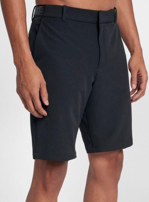 2428e891 Nike Men's Solid Slim Fit Flex Golf Shorts. noImageFound. Previous. 1. 2. 3