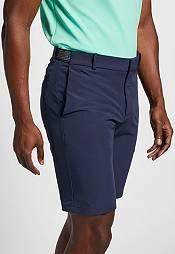 Nike Men's Solid Slim Fit Flex Golf Shorts product image