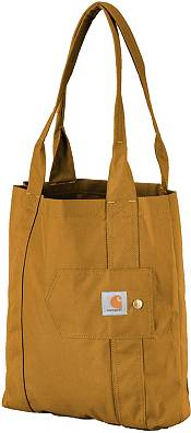 Carhartt Women's Legacy Essentials Tote Bag product image