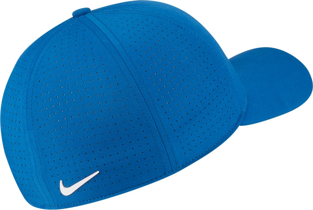 10c4f5f04 Nike Men's AeroBill TW Classic99 Golf Hat