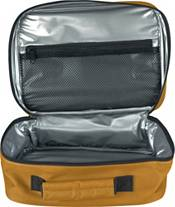 Carhartt Lunch Box product image