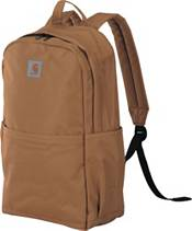 Carhartt Trade Plus Backpack product image
