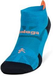 Balega Hidden Dry Low Cut Socks product image
