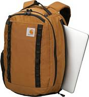 Carhartt Cargo Series Medium Backpack & Can Cooler product image