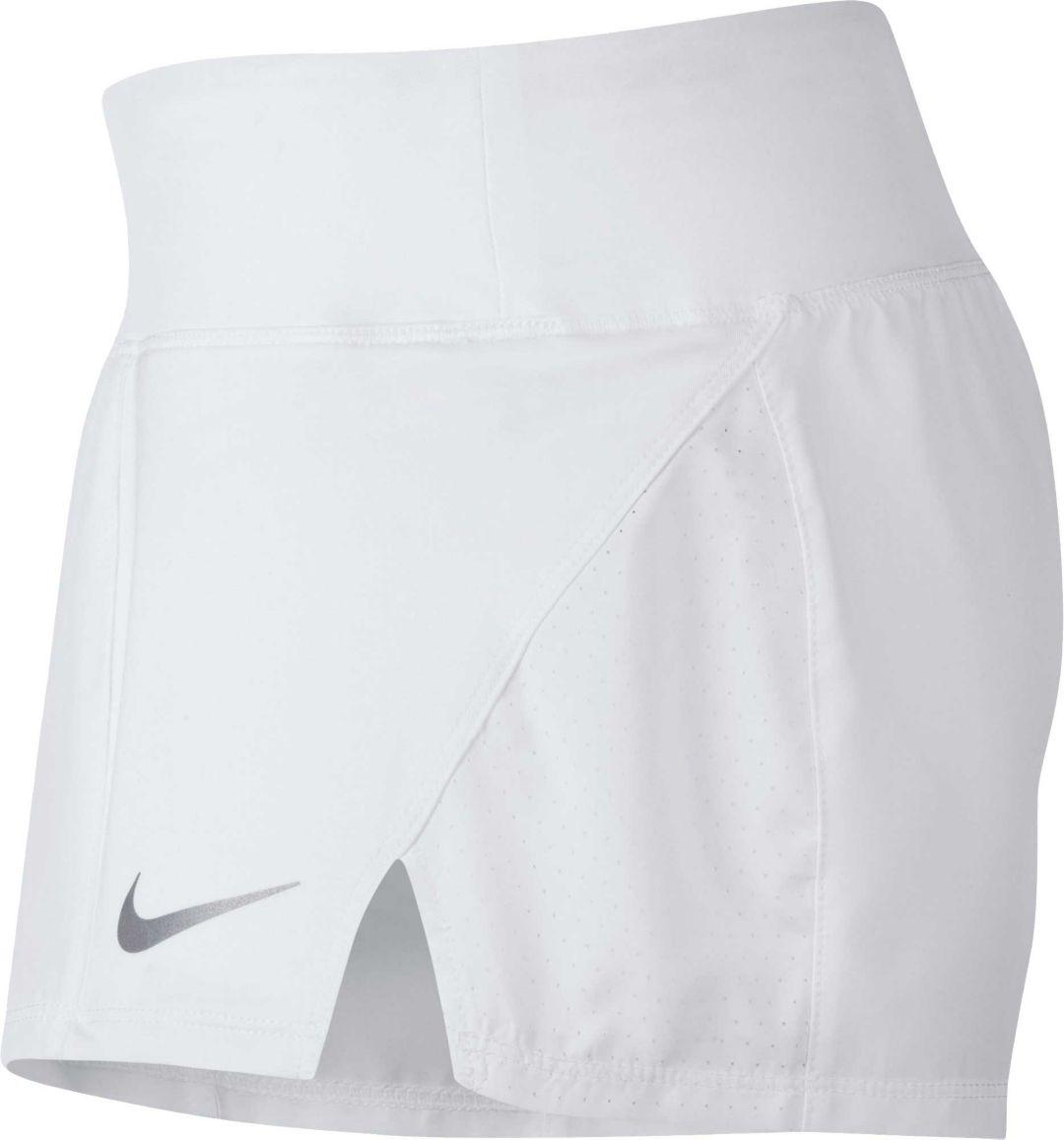 71a24ddd48f Nike Women's 3'' Dry Running Shorts
