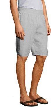 Champion Life Men's Reverse Weave Cut Off Shorts product image