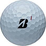 Bridgestone TOUR B X Golf Balls product image