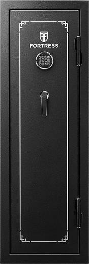 Fortress 8 Gun Fire Safe with Electronic Lock product image