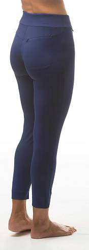 San Soleil Women's Ice Ankle Pant product image