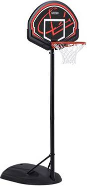 Lifetime Youth Portable Basketball Hoop product image