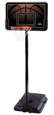 "Lifetime Impact 44"" Portable Basketball Hoop product image"