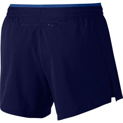 online store af966 f7b5b Nike Women s Elevate 5   Running Shorts. noImageFound. Previous. 1. 2