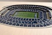 You the Fan Dallas Cowboys Stadium Views Desktop 3D Picture product image
