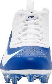 Nike Alpha Huarache 6 Pro Lacrosse Cleats product image